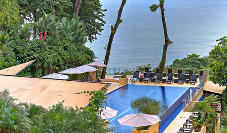 costa-rica-honeymoon-packages-los-altos-resort-infinity-pool