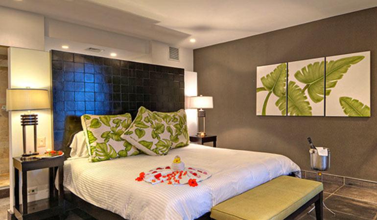 costa-rica-honeymoon-packages-los-altos-resort-luxury-suite