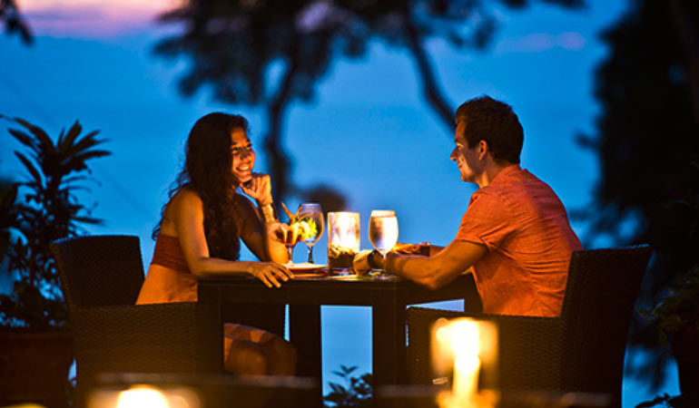 costa-rica-honeymoon-packages-los-altos-resort